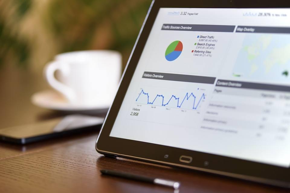 Pozycjonowanie strony, a może kampania Google Ads? Co wybrać? To zależy!