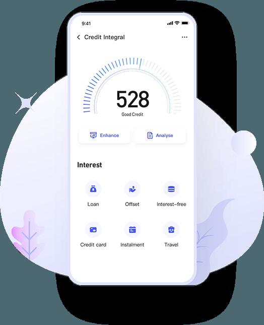 Pozycjonowanie SERP strona wynikowa dla mobile