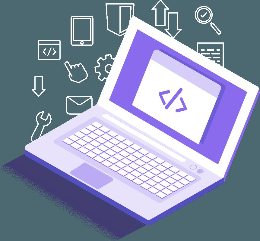 Optymalizacja kodu strony