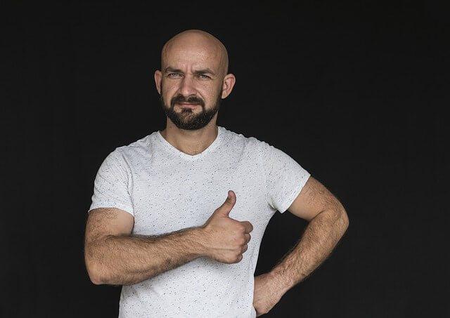Marek Gronowski - Kierownik działu SEO