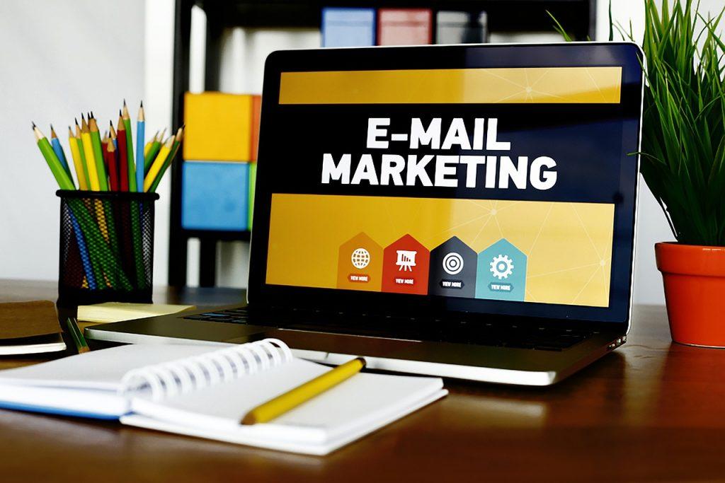 Newsletter Twojej Firmy